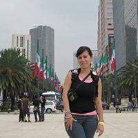 Norma Reyes
