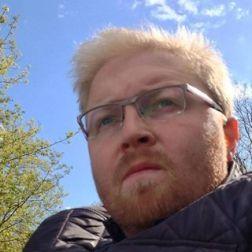 Bartłomiej Adamowicz