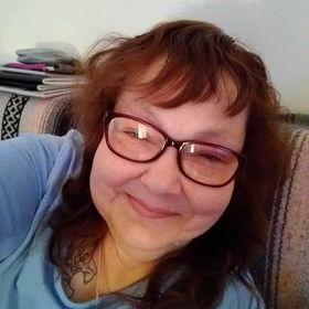 Donna Cartrette