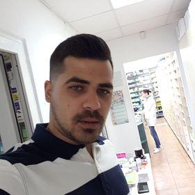 Andru Mancica