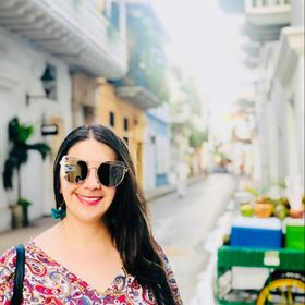 Lorena Estrella