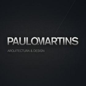 Paulo Martins Arq&Design