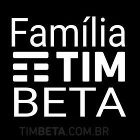 Leandro Silva #TIMBETA #SDV