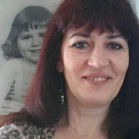 Zsuzsanna Ilona Tóth