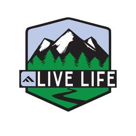 Live Life Clothing Comapny