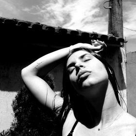 Nadia Gabriely Cortes D'avila