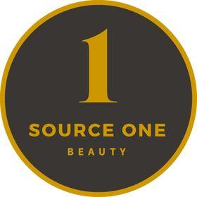 SourceOneBeauty