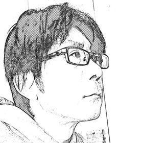 Yoichi Koike