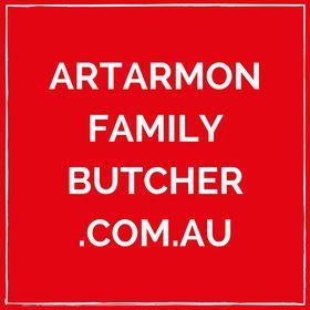 Artarmon Family Butcher