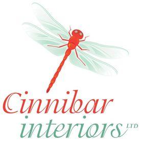 Cinnibar Interiors Ltd