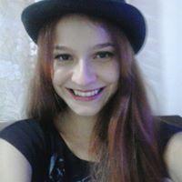 Nicole Afonso