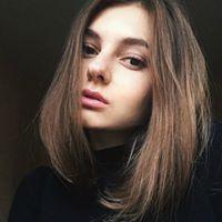 Elena Kovorotnaya
