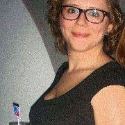 Marya Diaz