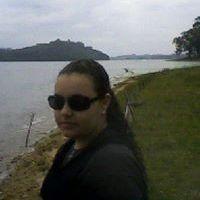 Karine D