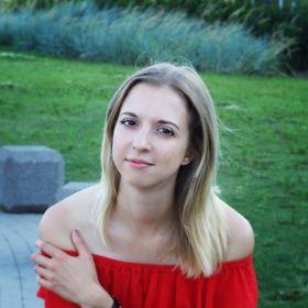Anna Dybtan