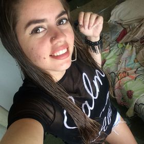 Giselia Soares