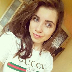 Klaudia Mróz