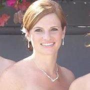 Sandy Meier