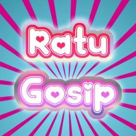 RATU GOSIP INDONESIA