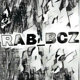 rAb_ bCZ