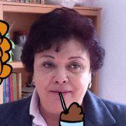 Leticia Peón