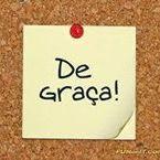 Graça Barroso