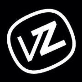 0cb7ff4a43 VonZipper (vonzipper) on Pinterest