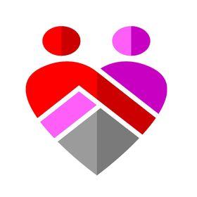 Best dating site in gujarat