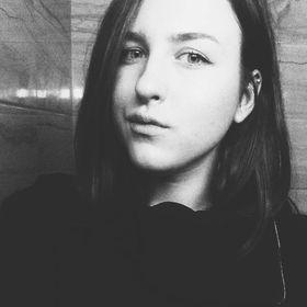 Rita Loseva