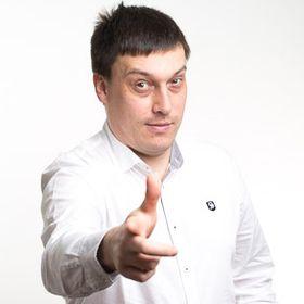 Pawel Buszko