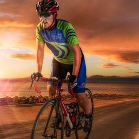 Wheelie Fantastic Cycle Tours