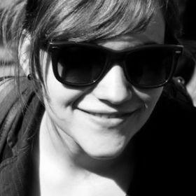 Renata Johnová