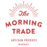 The Morning Trade