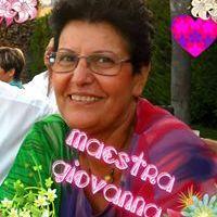 Maria Silvestri