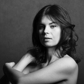 Magda Osińska
