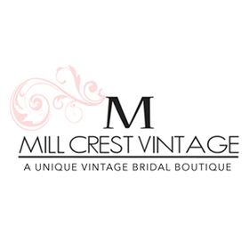 Mill Crest Vintage Bridal Boutique