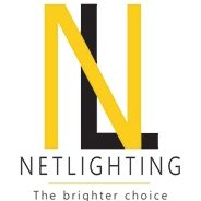Netlighting Ltd