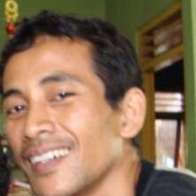 Dawner Ibrahim
