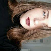 Daria Bartosik