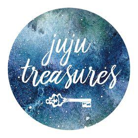 Juju Treasures
