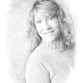 Shannon Welihan