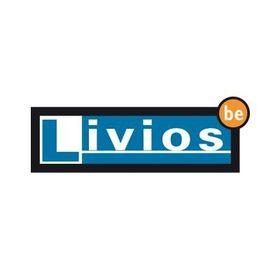 Livios