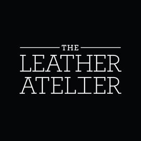 The Leather Atelier