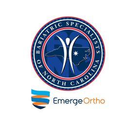 Bariatric Specialists of North Carolina @surgerync