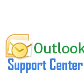 Outlook Support Center