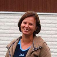 Kirsi Heinilä