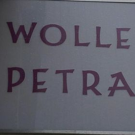 Wolle Petra