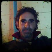 Alex Rizos