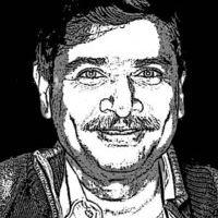 Nand Kumar