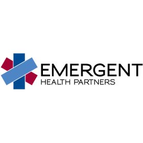 Emergent Health Partners (Huron Valley Ambulance, Jackson Community Ambulance, Lenawee Community Ambulance, Monroe Community Ambulance, and Albion Community Ambulance)